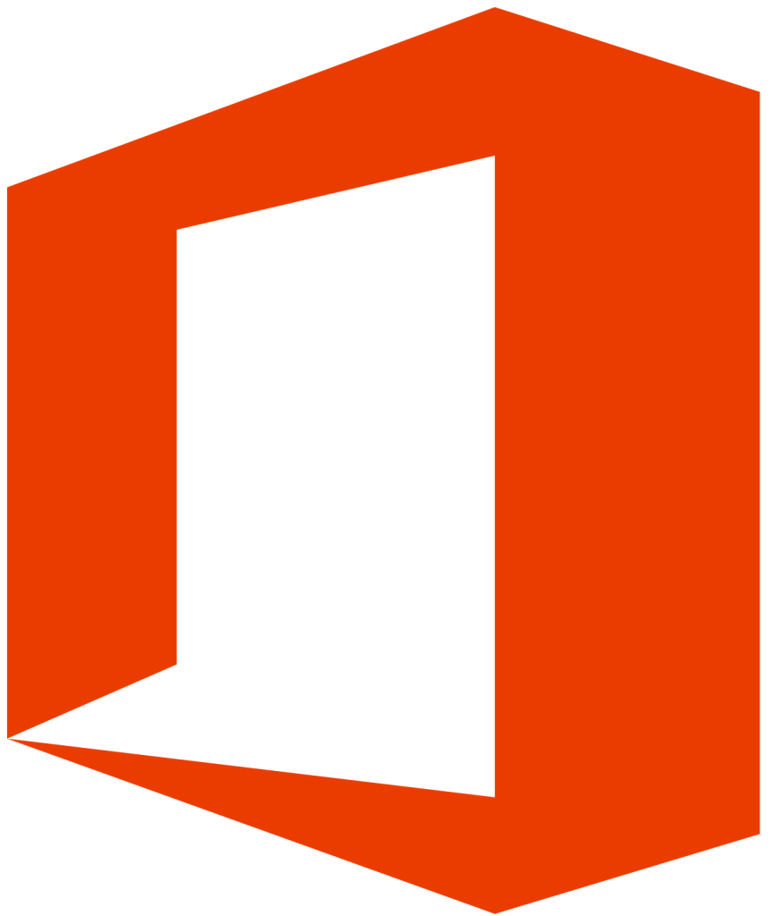 Microsoft Office 2016 Crack &Torrent Latest Version Free Download