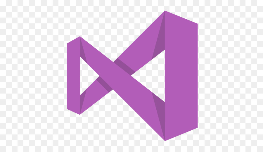 Visual Studio 2020 Free Download Full Version With Crack {Product Key Free}