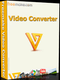 Freemake Video Converter 2020 Review WIith Crack Free Download