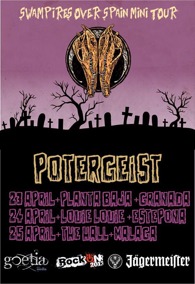 potergeist.spain.concerts