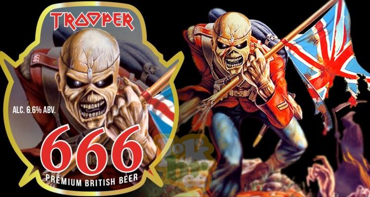 Trooper-666-750x400