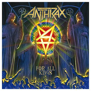 antrax.cover