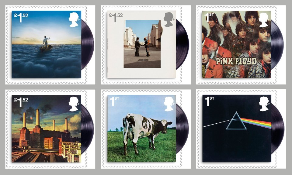 pink.floyd. stamps1
