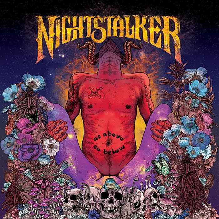 nightstalker-as-above-album-cover_opt
