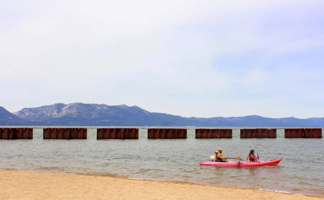 IMG 9088 - weekend getaway: lake tahoe