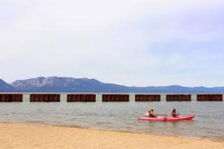 IMG 9088 1024x682 - weekend getaway: lake tahoe