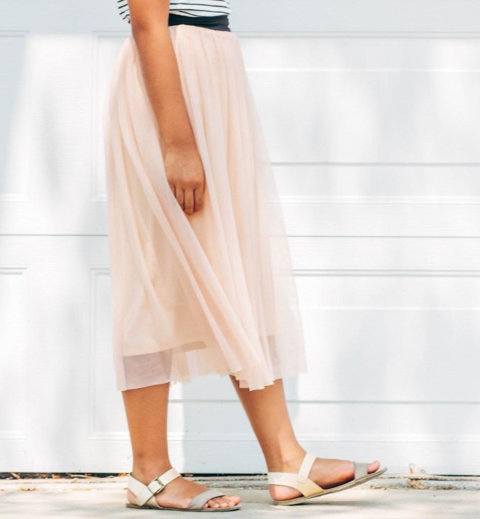 IMG 1934 947x1024 - The Princess Skirt