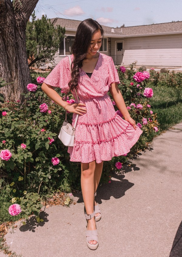 Cute and Casual Summer 2020 Dresses Under $25
