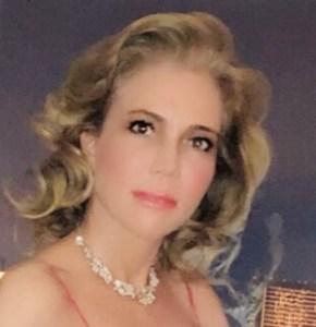 Chevalier HRH AnneMarie ThorNelsen DCTJ - Danish Princess