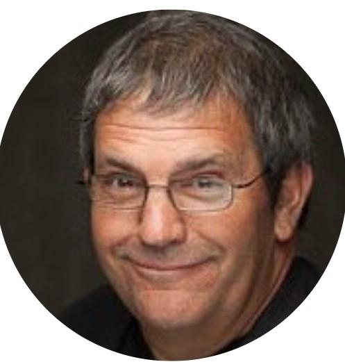 Tom Duffy - Venture Capital Ambassador - USA