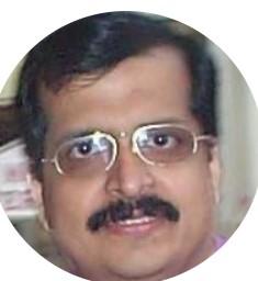 Varma TSK - Automotive Ambassador - India