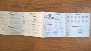 Bare Burger2