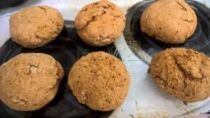 sweet potato biscuits2