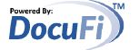 We have over 35 years' experience helping clients address business information overload. Whether you need data analytics to guide you to successful business decisions for infection prevention or a capture solution to dig out from underneath all your paper, DocuFi can help.