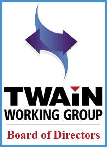 TWAIN Board