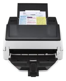 Fujitsu fi-7600 Production Document Scanner