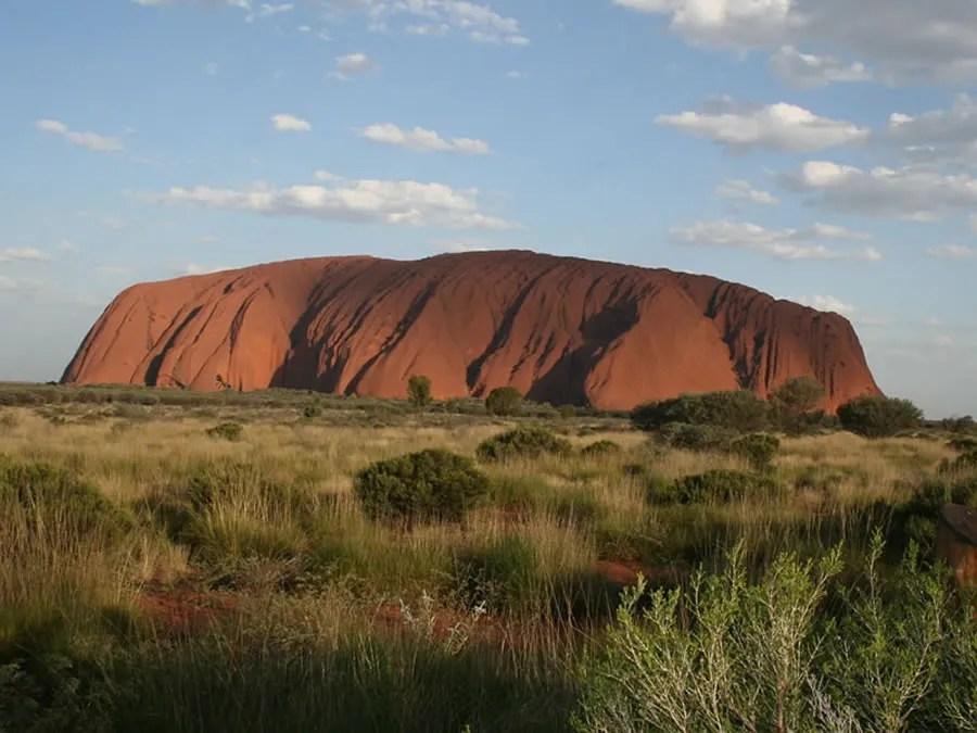 P3 Travel     australia2