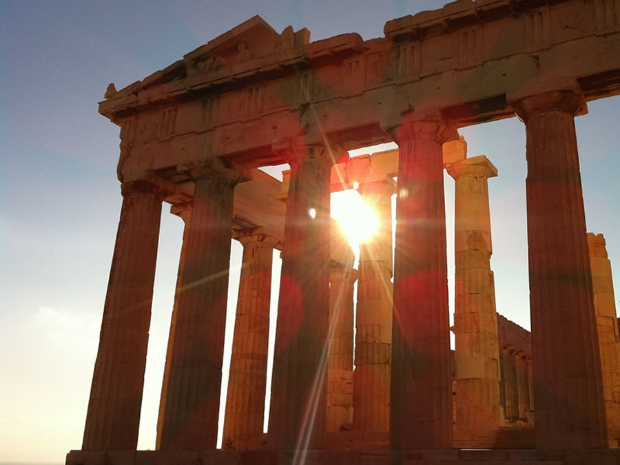 P3 Travel |   greece4