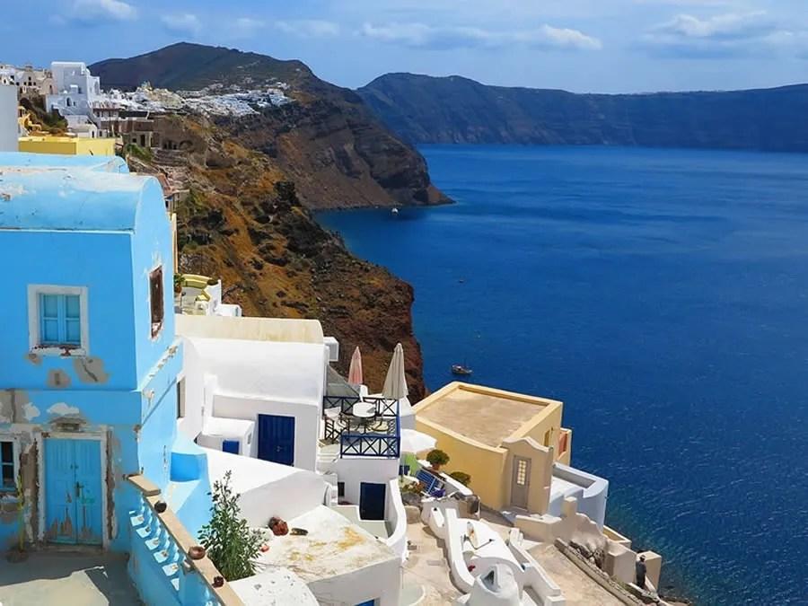 P3 Travel     greece5