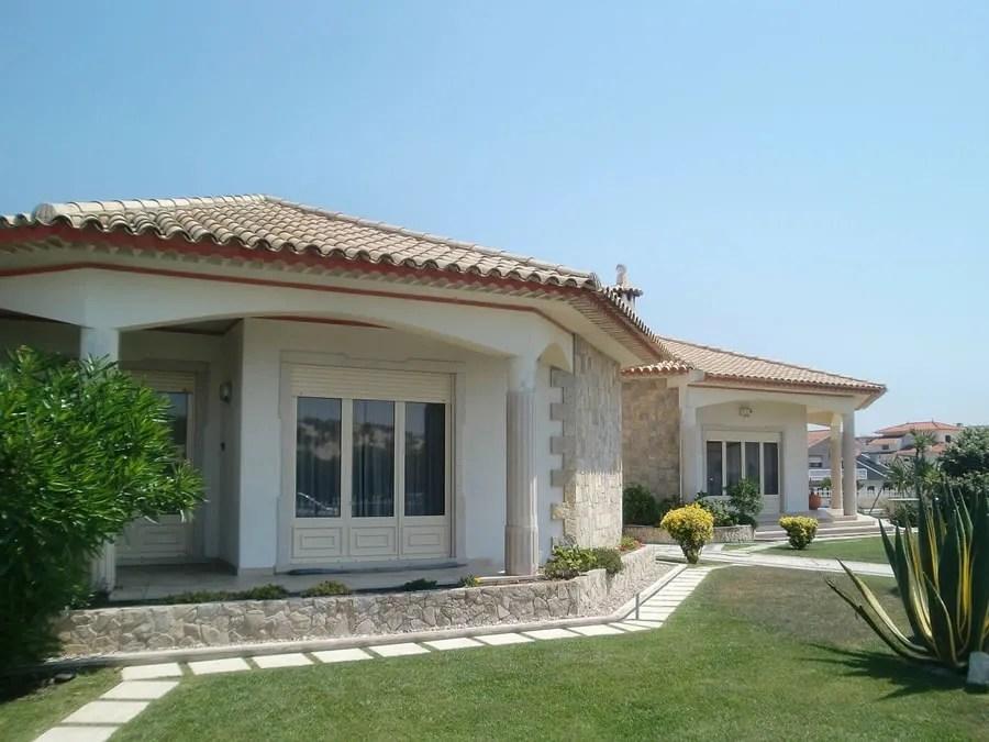 P3 Travel     house2