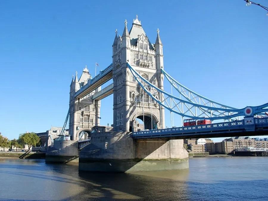 P3 Travel |   london7