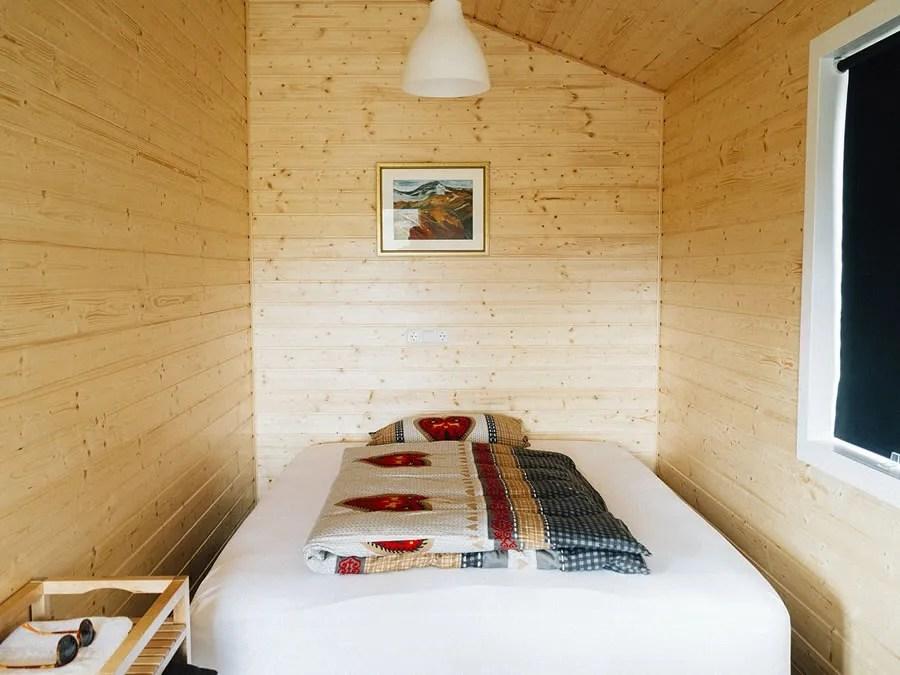 P3 Travel |   room13