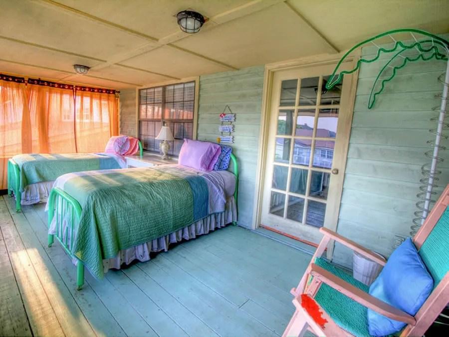 P3 Travel |   room6