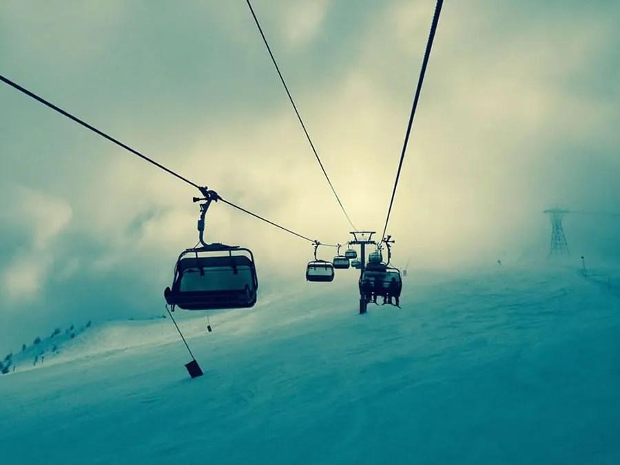 P3 Travel     ski3