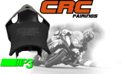 Liverpool Merseyside race fairings P3Tuning Ltd