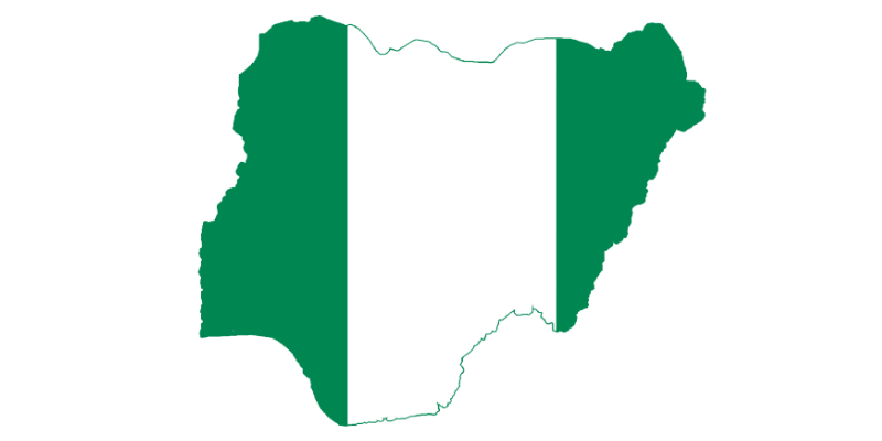 This image has an empty alt attribute; its file name is nigeria-1.png