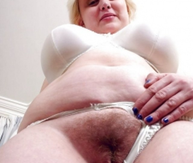 Mature Claire From Olderwomanfun N