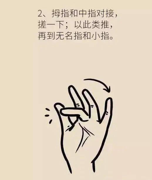 警惕!经常手麻是危险信号,身体可能暗藏这5种问题