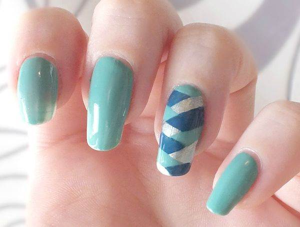 nail-art-braided-nails