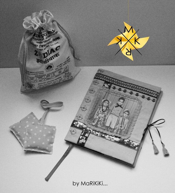 Cadeaux maîtresse CM1 01