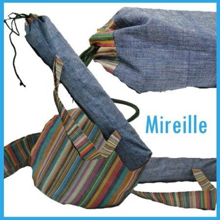 05 Mireille