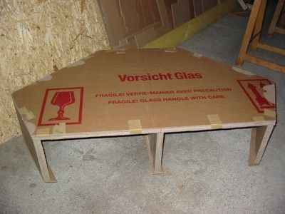 meuble tv exoticcreation