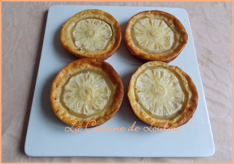 cheesecakes-a-l-ananas2