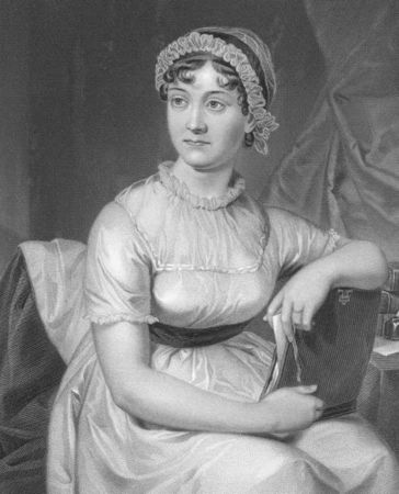 Jane_Austen