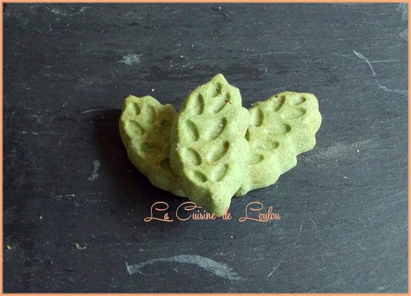 feuilles-a-la-pistache-fourrees3