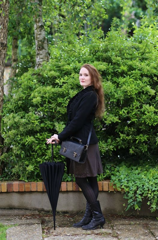 parapluie-pagode-lisbeth-dahl-mode-hetm-neosens-promod-steampunk-mary-poppins (8)