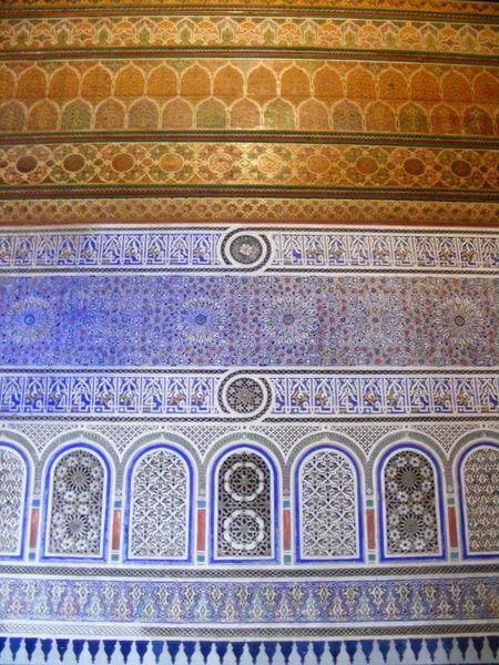 maroc-marrakech-musee-dar-si-said (14)