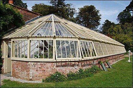 greenhouse_465x309