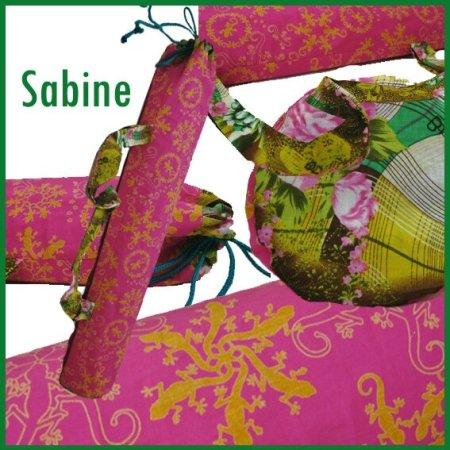 06 Sandrine
