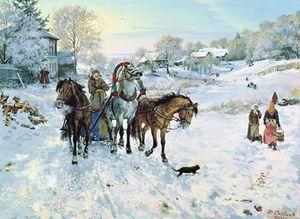 yuri_sergeyev_winter_troika_20011