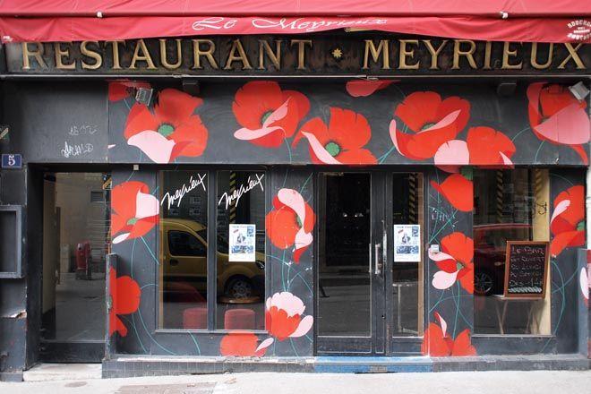 meyrieux_rue_pierre_b_rard