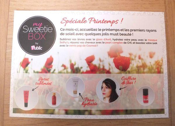 sweetie-box-by-public-avril-2013-printemps (3)