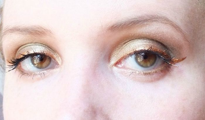 smuf-saturday-makeup-fever-nature-urban-decay-eye-liner-mua-bourjois-naked2-alice-in-wonderland-oraculum-yeux (1)
