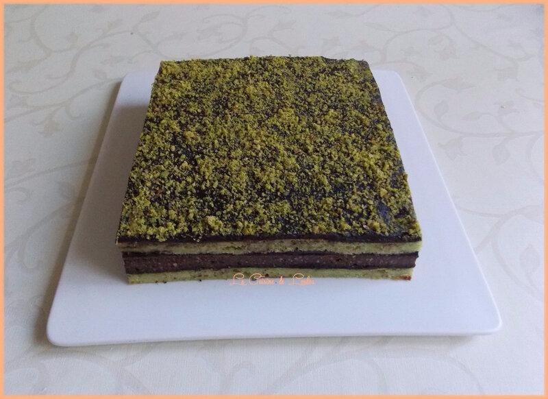 napolitain-pistache-cacao3