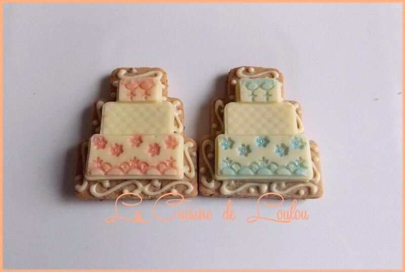biscuits-pieces-montees3