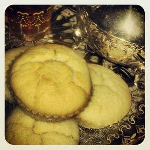 muffinsamnde